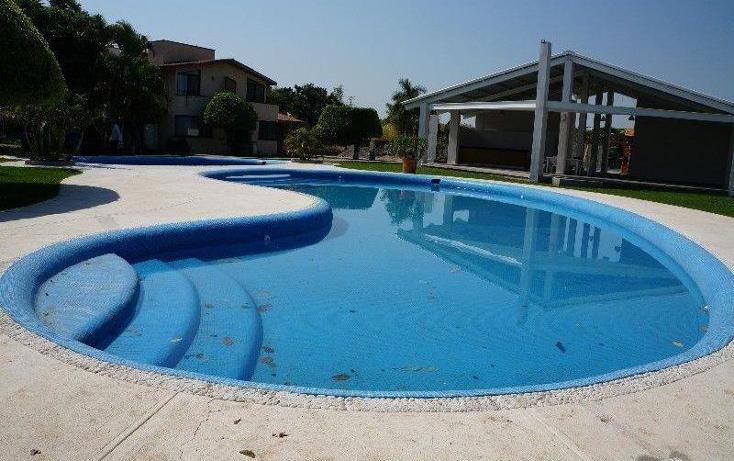 Foto de casa en venta en  30, jos? g parres, jiutepec, morelos, 1725932 No. 02