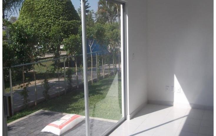 Foto de casa en venta en  30, jos? g parres, jiutepec, morelos, 1725932 No. 05