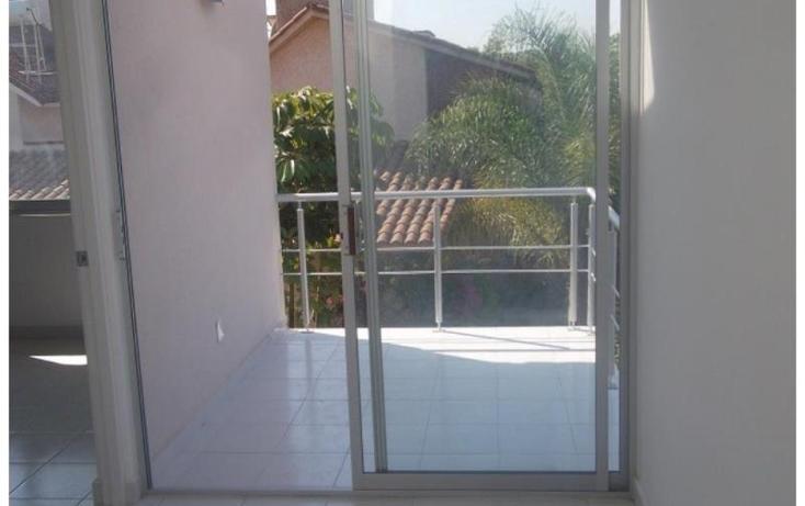 Foto de casa en venta en  30, jos? g parres, jiutepec, morelos, 1725932 No. 07