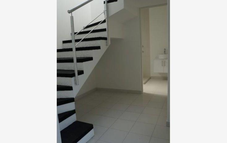 Foto de casa en venta en  30, jos? g parres, jiutepec, morelos, 1725932 No. 08