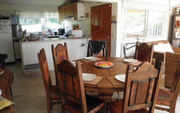 Foto de casa en venta en  30, la laja, jiutepec, morelos, 784173 No. 03