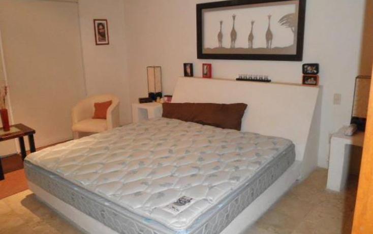 Foto de casa en venta en  30, la laja, jiutepec, morelos, 784173 No. 04