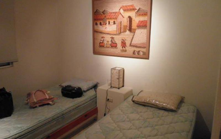 Foto de casa en venta en  30, la laja, jiutepec, morelos, 784173 No. 07