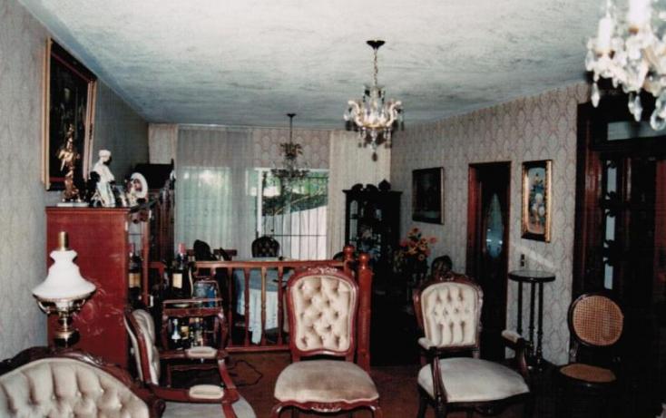 Foto de casa en venta en 30, la trinidad chica, córdoba, veracruz, 423495 no 02