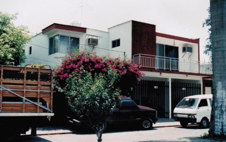 Foto de casa en venta en 30, la trinidad chica, córdoba, veracruz, 423495 no 03