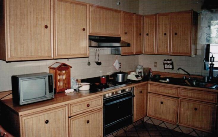 Foto de casa en venta en 30, la trinidad chica, córdoba, veracruz, 423495 no 04