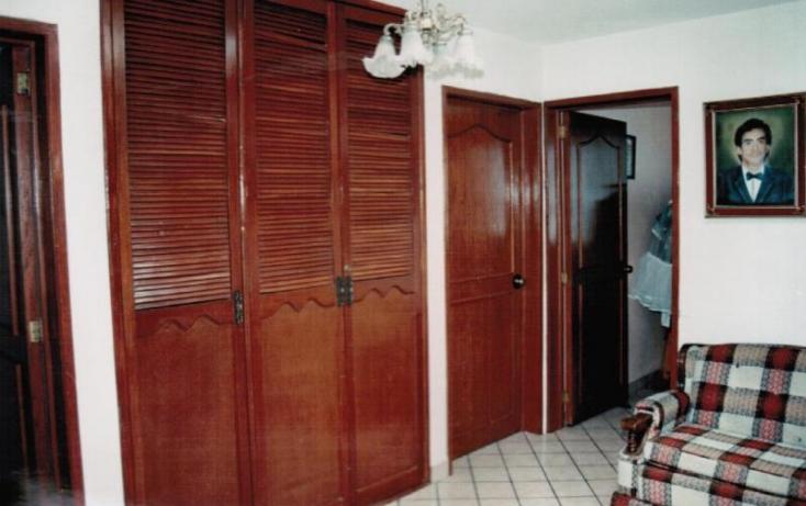 Foto de casa en venta en 30, la trinidad chica, córdoba, veracruz, 423495 no 06