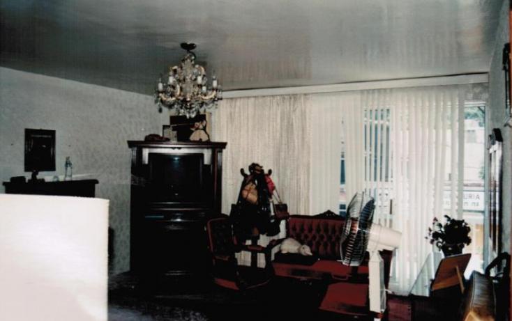 Foto de casa en venta en 30, la trinidad chica, córdoba, veracruz, 423495 no 07