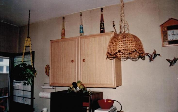 Foto de casa en venta en 30, la trinidad chica, córdoba, veracruz, 423495 no 08