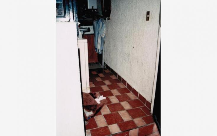 Foto de casa en venta en 30, la trinidad chica, córdoba, veracruz, 423495 no 10