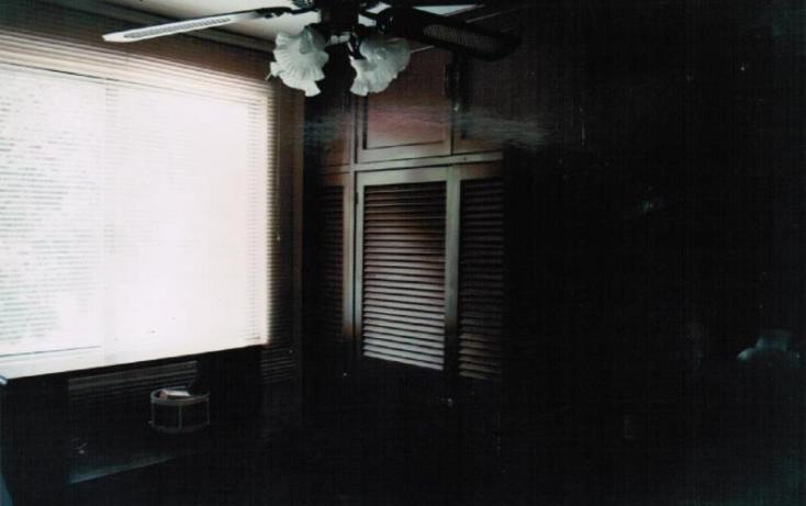 Foto de casa en venta en 30, la trinidad chica, córdoba, veracruz, 423495 no 11