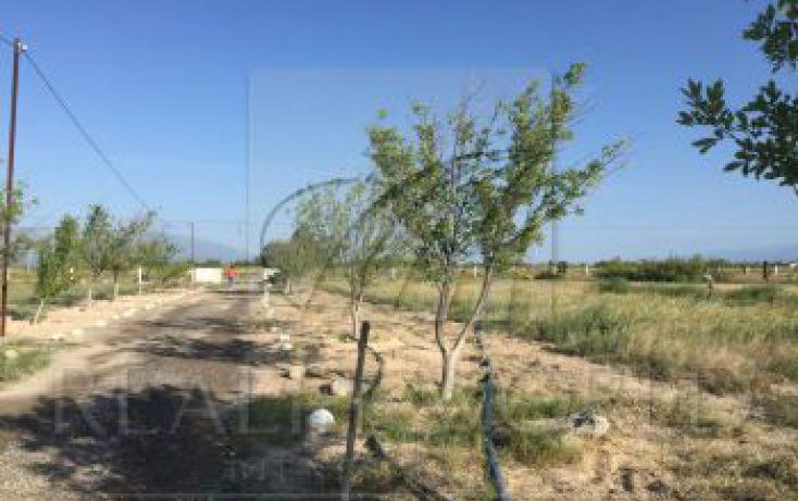 Foto de rancho en venta en 30, la unión, abasolo, coahuila de zaragoza, 1858943 no 03