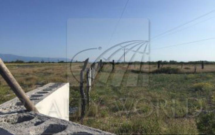 Foto de rancho en venta en 30, la unión, abasolo, coahuila de zaragoza, 1858943 no 05