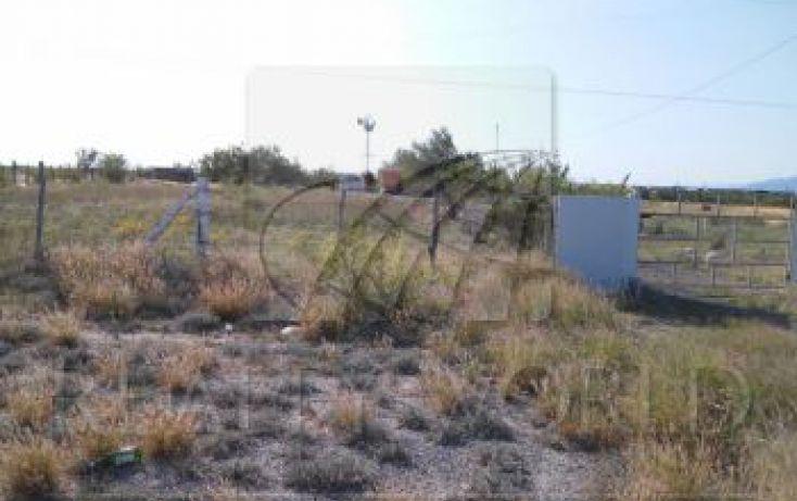 Foto de rancho en venta en 30, la unión, abasolo, coahuila de zaragoza, 1858943 no 06