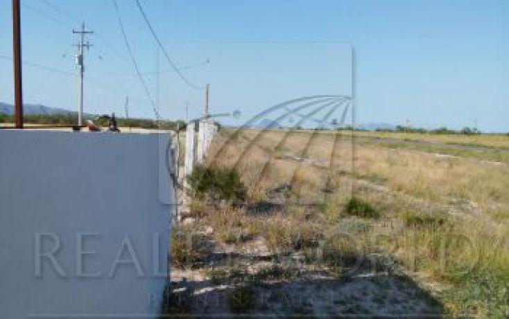 Foto de rancho en venta en 30, la unión, abasolo, coahuila de zaragoza, 1858943 no 07