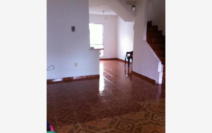 Foto de casa en venta en retorno riachuelo 30, laguna real, veracruz, veracruz de ignacio de la llave, 2706738 No. 02