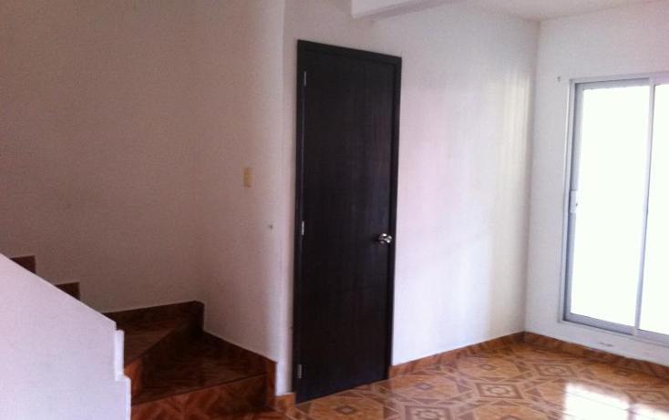 Foto de casa en venta en retorno riachuelo 30, laguna real, veracruz, veracruz de ignacio de la llave, 2706738 No. 03