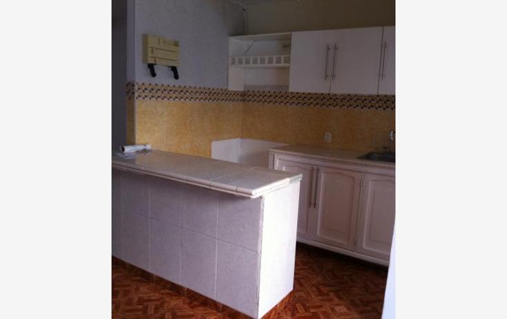 Foto de casa en venta en retorno riachuelo 30, laguna real, veracruz, veracruz de ignacio de la llave, 2706738 No. 04