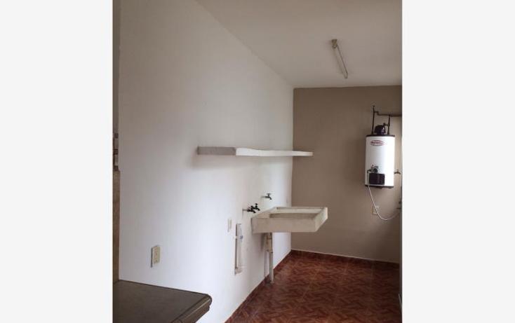 Foto de casa en venta en retorno riachuelo 30, laguna real, veracruz, veracruz de ignacio de la llave, 2706738 No. 05
