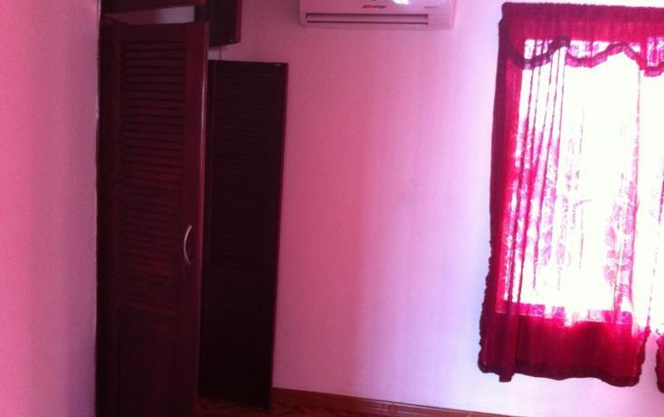 Foto de casa en venta en retorno riachuelo 30, laguna real, veracruz, veracruz de ignacio de la llave, 2706738 No. 06