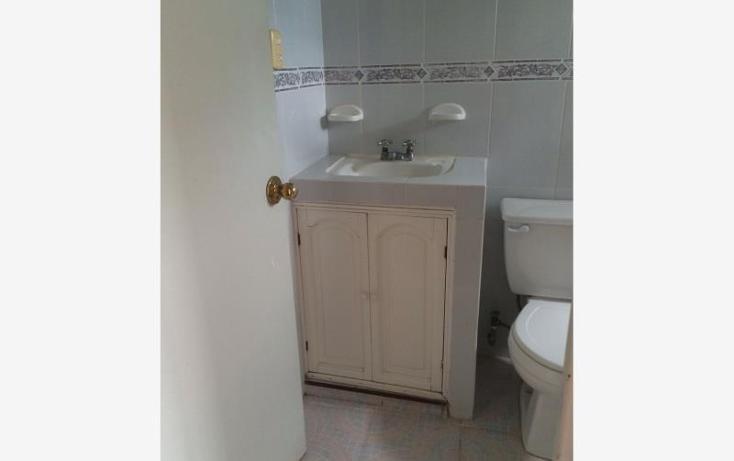 Foto de casa en venta en retorno riachuelo 30, laguna real, veracruz, veracruz de ignacio de la llave, 2706738 No. 08