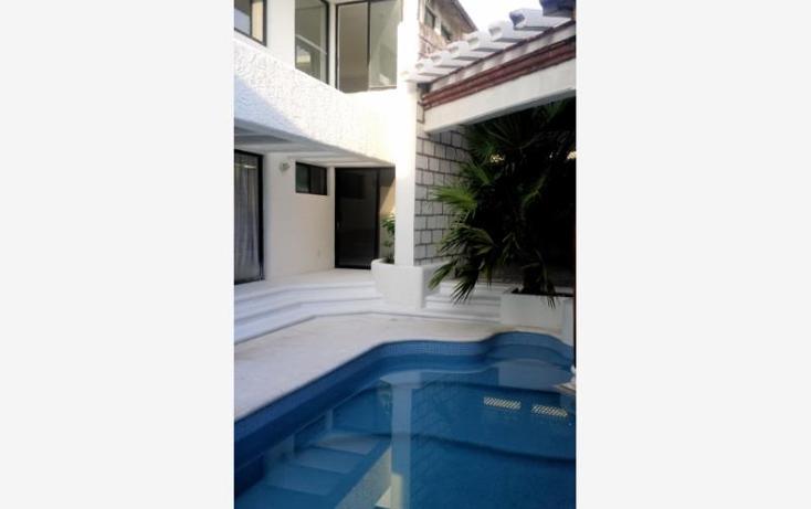 Foto de casa en venta en mar mediterraneo 30, las anclas, acapulco de juárez, guerrero, 2664822 No. 02