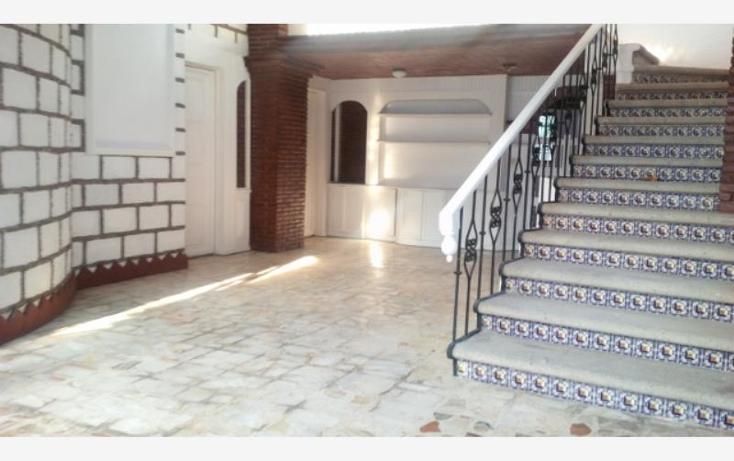 Foto de casa en venta en mar mediterraneo 30, las anclas, acapulco de juárez, guerrero, 2664822 No. 03