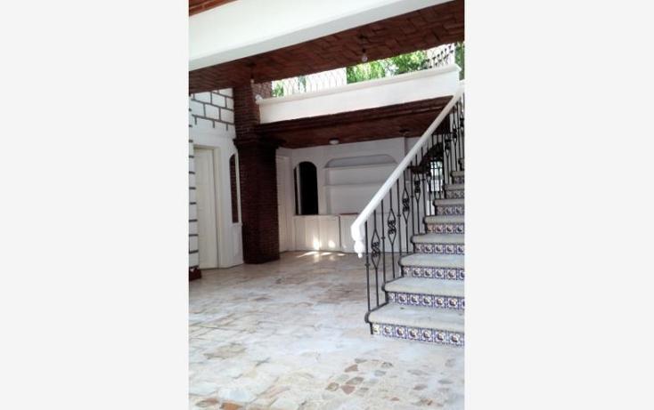Foto de casa en venta en mar mediterraneo 30, las anclas, acapulco de juárez, guerrero, 2664822 No. 04