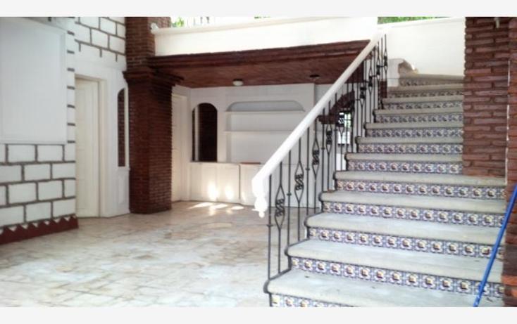 Foto de casa en venta en mar mediterraneo 30, las anclas, acapulco de juárez, guerrero, 2664822 No. 05
