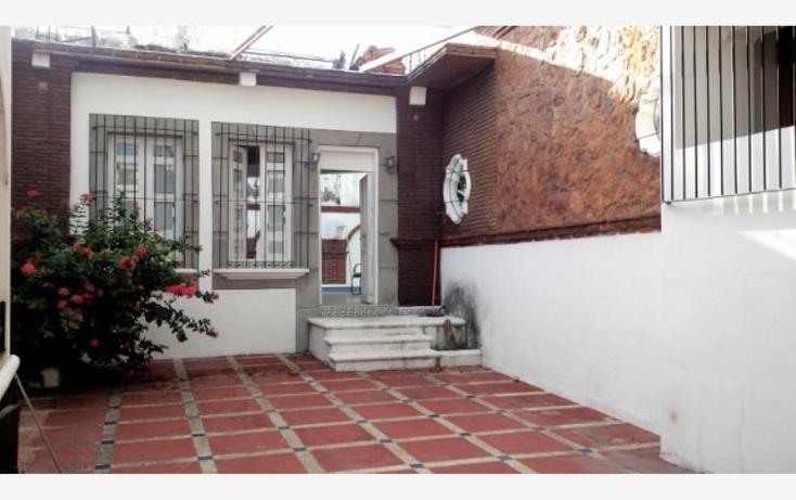 Foto de casa en venta en mar mediterraneo 30, las anclas, acapulco de juárez, guerrero, 2664822 No. 07