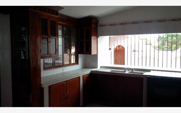 Foto de casa en venta en mar mediterraneo 30, las anclas, acapulco de juárez, guerrero, 2664822 No. 08