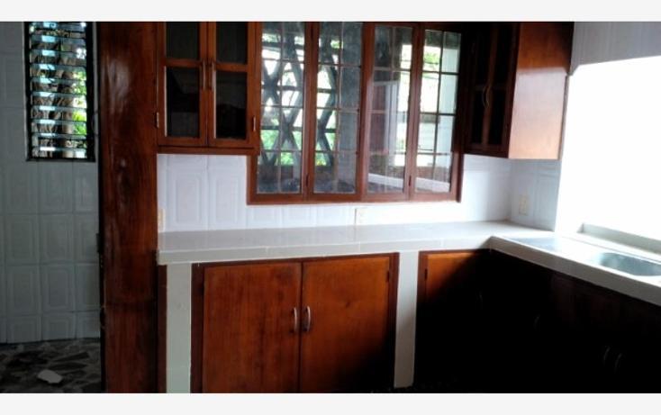 Foto de casa en venta en mar mediterraneo 30, las anclas, acapulco de juárez, guerrero, 2664822 No. 09