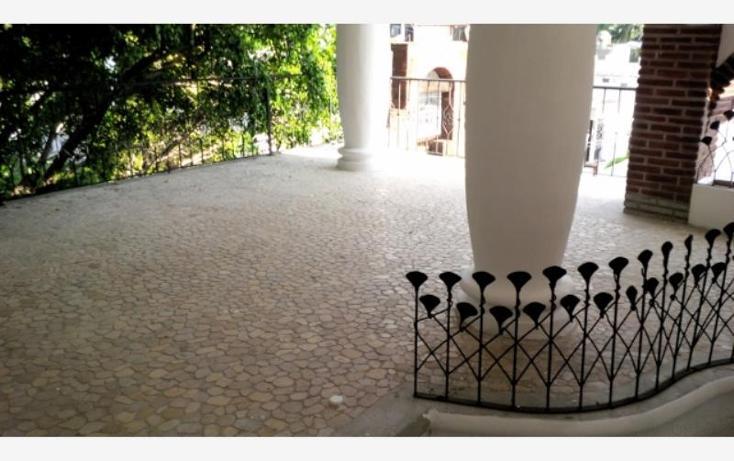 Foto de casa en venta en mar mediterraneo 30, las anclas, acapulco de juárez, guerrero, 2664822 No. 10