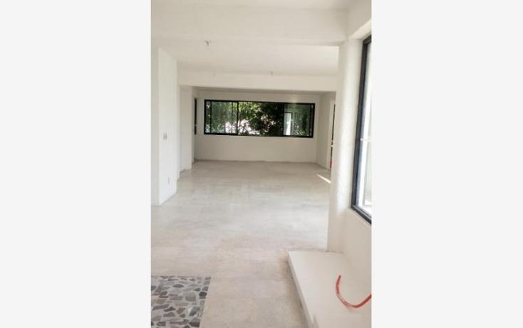 Foto de casa en venta en mar mediterraneo 30, las anclas, acapulco de juárez, guerrero, 2664822 No. 12
