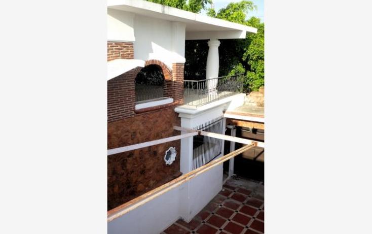 Foto de casa en venta en mar mediterraneo 30, las anclas, acapulco de juárez, guerrero, 2664822 No. 13