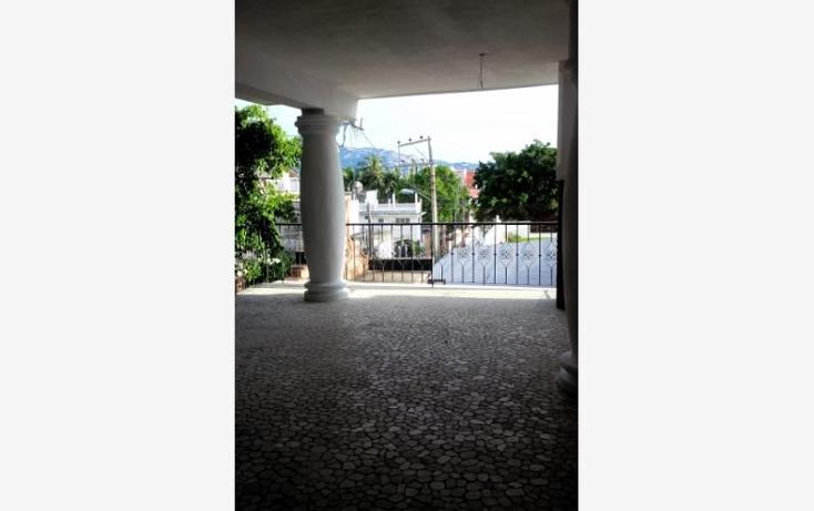 Foto de casa en venta en mar mediterraneo 30, las anclas, acapulco de juárez, guerrero, 2664822 No. 15