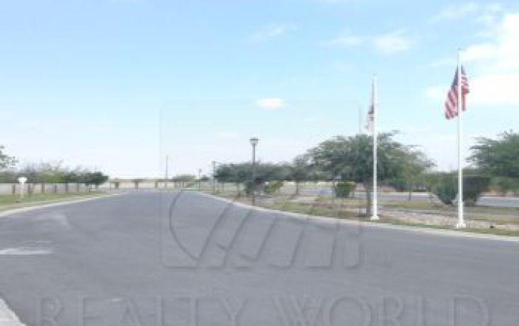 Foto de terreno habitacional en venta en 30, las aves residencial and golf resort, pesquería, nuevo león, 2034504 no 03