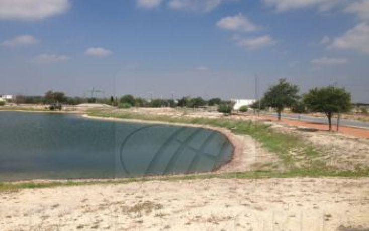 Foto de terreno habitacional en venta en 30, las aves residencial and golf resort, pesquería, nuevo león, 2034504 no 05