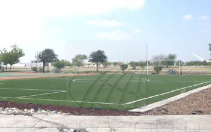 Foto de terreno habitacional en venta en 30, las aves residencial and golf resort, pesquería, nuevo león, 2034504 no 09