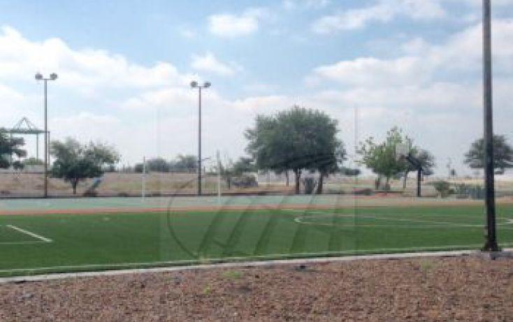 Foto de terreno habitacional en venta en 30, las aves residencial and golf resort, pesquería, nuevo león, 2034504 no 10