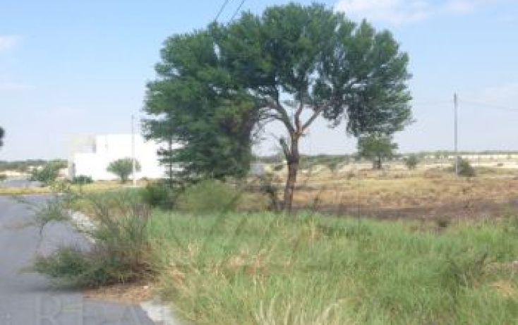 Foto de terreno habitacional en venta en 30, las aves residencial and golf resort, pesquería, nuevo león, 2034504 no 13