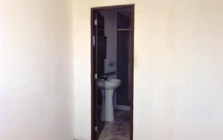 Foto de casa en venta en  30, las misiones, querétaro, querétaro, 1444953 No. 06