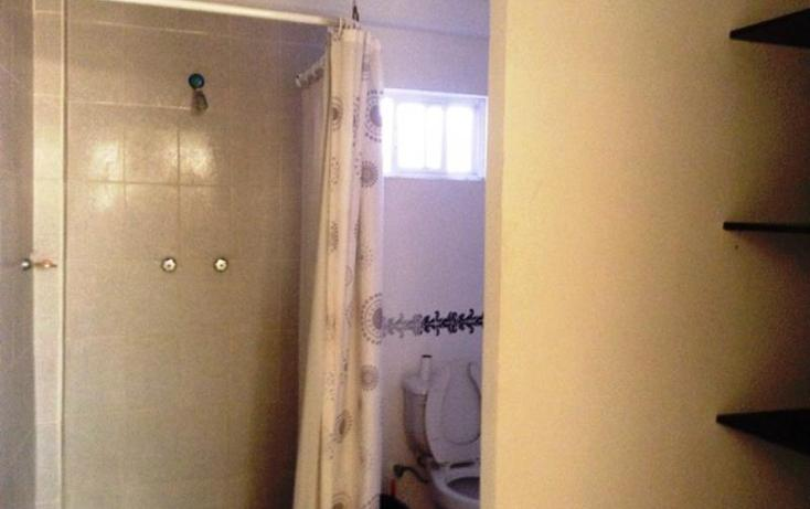 Foto de casa en venta en  30, las misiones, querétaro, querétaro, 1444953 No. 07