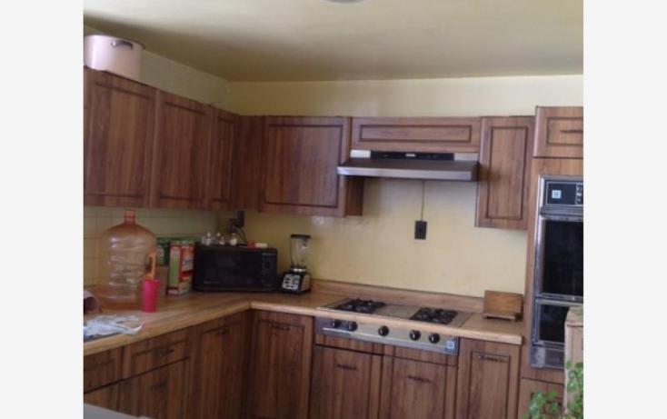 Foto de casa en venta en  30, las misiones, querétaro, querétaro, 1444953 No. 10