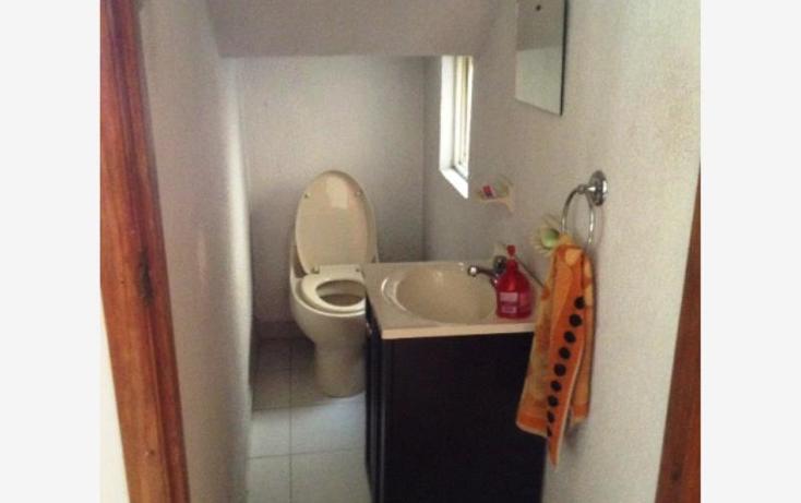 Foto de casa en venta en  30, las misiones, querétaro, querétaro, 1444953 No. 11