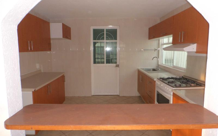 Foto de casa en renta en  30, loma dorada, quer?taro, quer?taro, 1765632 No. 05