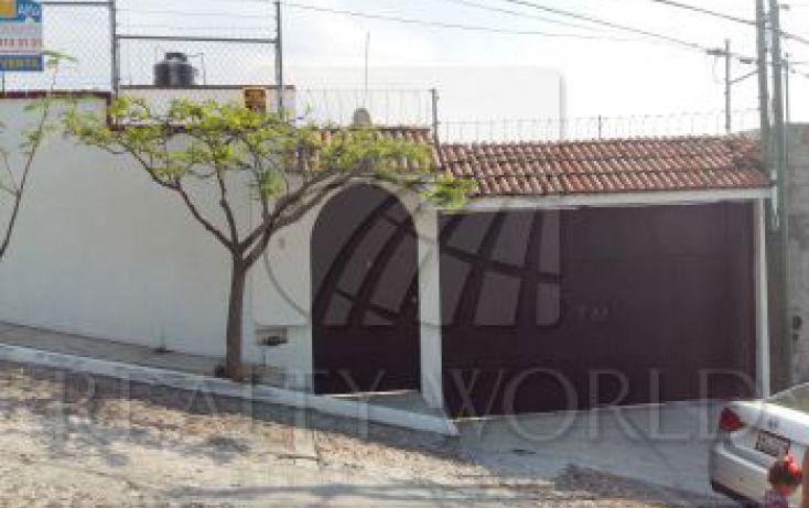 Foto de casa en venta en 30, loma dorada, querétaro, querétaro, 1782764 no 01
