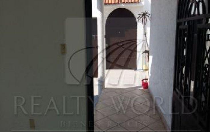 Foto de casa en venta en 30, loma dorada, querétaro, querétaro, 1782764 no 03