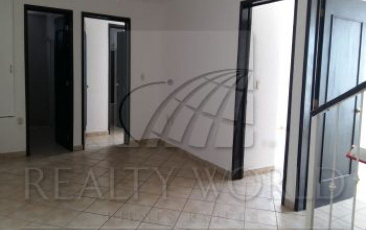 Foto de casa en venta en 30, loma dorada, querétaro, querétaro, 1782764 no 07