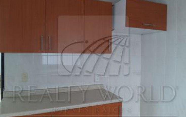 Foto de casa en venta en 30, loma dorada, querétaro, querétaro, 1782764 no 09